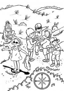 windrichting-kleuterplein