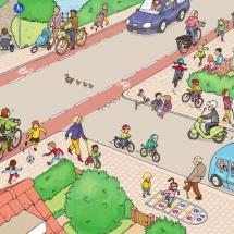 spelen-op-straat-kleur-copy