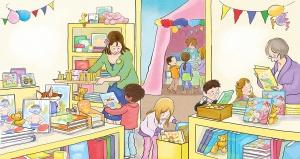 pagina-uit-het-kinderboekwinkeltje