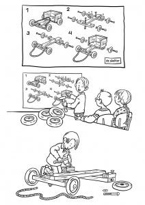 skelter-bouwen-kleuterplein