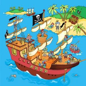 piraten-voor-ThiemeMeulenhoff